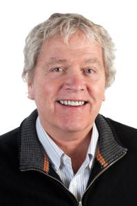Gordon Barney LMHC