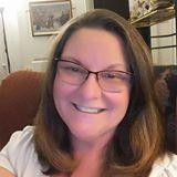 Cynthia Norman