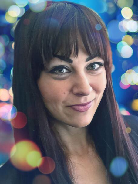 Asha Bauer