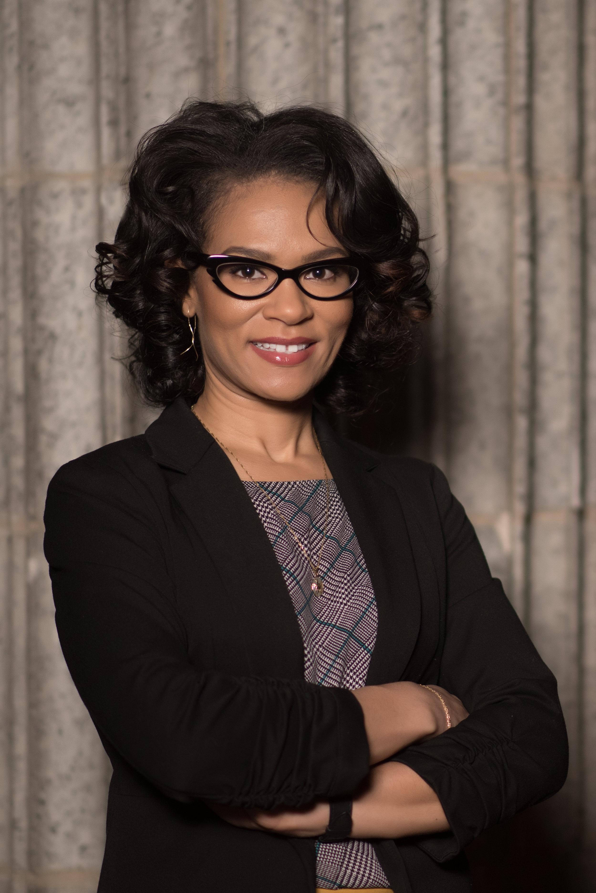 Whitney Gregg